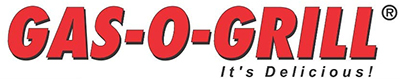 gas o grill logo for home page